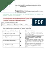 Leçon-1-Principes-valeurs-et-symboles-de-la-République-française-et-de-lUnion-européenne (1)