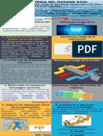 LA ESTRATEGIA DEL OCEANO AZUL (1).pdf