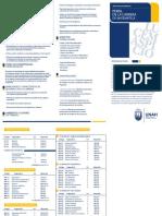 Plan-de-Estudios-Matematica-1.pdf