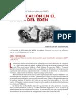 SAQ420_01.pdf