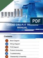 Service training_SAM_Grand-Cru PJT