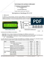 Master_exposés_ELN_TP-Systèmes-à-microcontrôleurs.docx