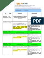 PLANEJAMENTO DISCIPLINA EDUCAÇÃO, TRABALHO E MEIO AMBIENTE - 2020.2.pdf