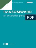 Ransomware - Ransomware_WP.pdf
