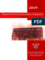 Manual de Perícia em Incêndios e Explosões CBMDF.pdf