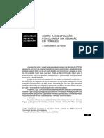 revista31-3.pdf