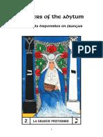 French catalog Oct 2009.pdf