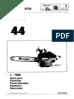Husqvarna 44.pdf