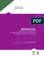 Referentiel-developpement-SI-CAMES.pdf