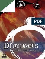 Demiurges-ASHCAN-001.pdf