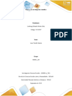 Fase 1 - INVESTIGACION CIENCIAS SOCIALES