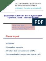 Structuration_semestre