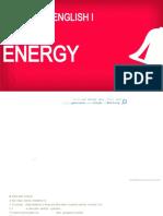 ENERGY.docx