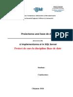 MODEL PROIECT de an BAZE DE DATE.docx