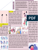 SARA LESMES HERRERA. 9-8. CÁTEDRA DE PAZ..pdf