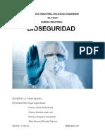 riki bioseguridad 1 (1)