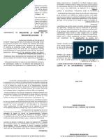 Charte Ministère.pdf
