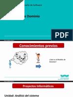 Chunga_AnalisisDisen_oSistemas_S03_ModeloDominio (1)