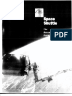 Space Shuttle the Renewed Promise