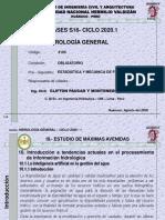 SlidesWeek16_HG_C2020.1_CPyMv0