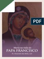 Ano_Mariano_Subsidio_11-Maria-na-visão-do-Papa-Francisco.pdf