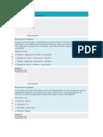 Cuestionario U3 - Sesión 6 (1).docx