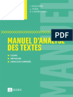 Manuel danalyse des textes by Vassevière  Lancrey-Javal Romain  Vassevière Jacques  Vassevière Maryse  Vigier Luc (z-lib.org).epub.pdf