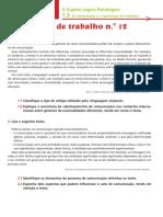 U1F12.pdf