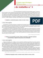 U1F5.pdf