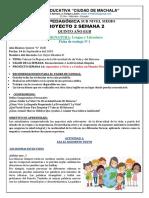 TAREA LUNES 14 SEPTIEMBRE.pdf