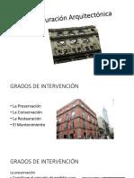 la_restauración_arquitectónica