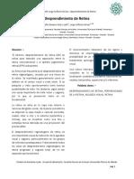 DESPRENDIMIENTO DE RETINA_ KERLY_LICETH_CARREÑO_DEMERA.pdf