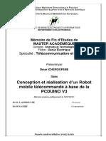 IcheroufeneOmar.pdf