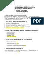 PRUEBA DE ENTRADA SEGURIDAD_ENVIAR (1)