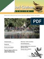 Pdf limites.pdf