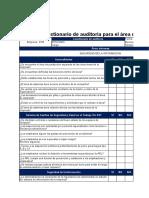 AUDITORIA DE SEGURIDAD EJE 4.xlsx