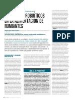 INVE_MEM_2014_191170.pdf