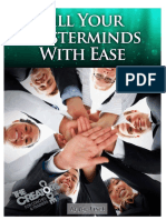 Fill-Your-Masterminds-With-Ease.pdf