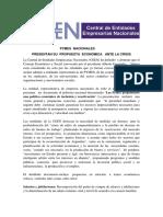 Sintesis doc CEEN postpandemia (1).pdf