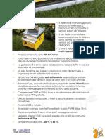 Hive-tech 2018 - scheda tecnica.pdf