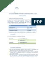 Normativa_CIRCUITO_PROVINCIAL_DE_PADEL