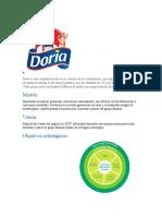 doria.docx