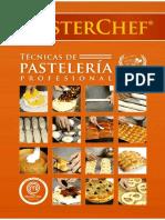Pastelería Masterchef.pdf