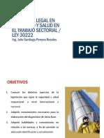 Diapositivas-Normativa_legal_SST_p1