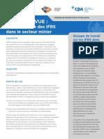 POINTS DE VUE - DEPENSES DE PROSPECTION ET DEVALUATION_40012.pdf