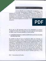 Evaluacion Estrategica de Proyectos de Inversion Folke Kafka Parte 2-Cap.15.pdf