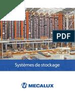 Catalog - 0 - Catalogue-general-de-produits - fr_FR