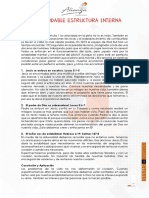 004. Una saludable estructura interna.pdf