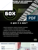 Box+mais+rentavel+do+BRASIL.pdf