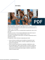 tecnica(2).pdf